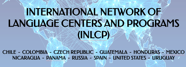 International Network for Language Centers and Programs